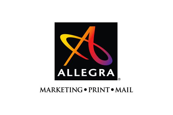 Allegra Print Signs & Marketing