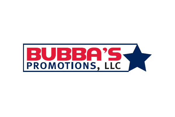 Bubba's Promotions