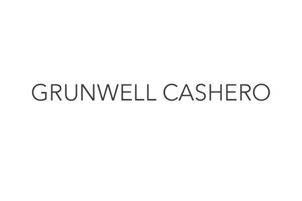 Grunwell Cashero
