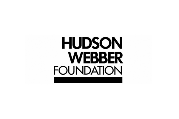 Hudson Weber Foundation