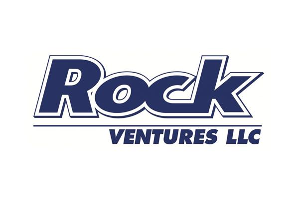 Rock Ventures LLC