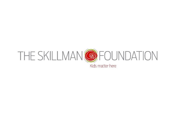 The Skillman Foundation