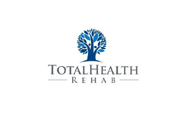 Total Health Rehab