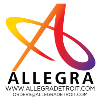 Allegra Print Signs & Marketing