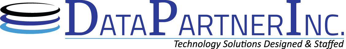 Data Partner Inc.