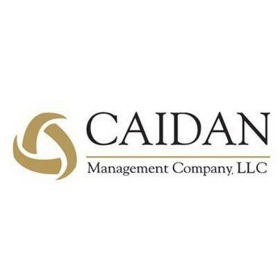 Caidan Management Company LLC