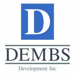 Dembs Development